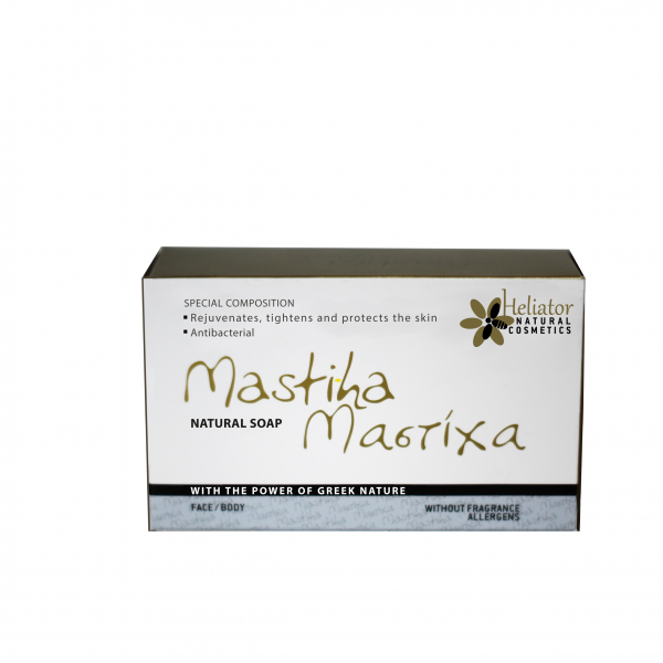 natural-soap-for-face-mastic