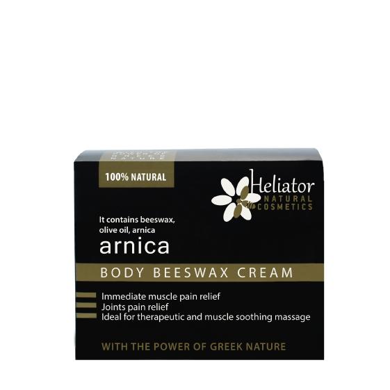 arnica-balm-relief-cream