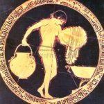 greek-painting