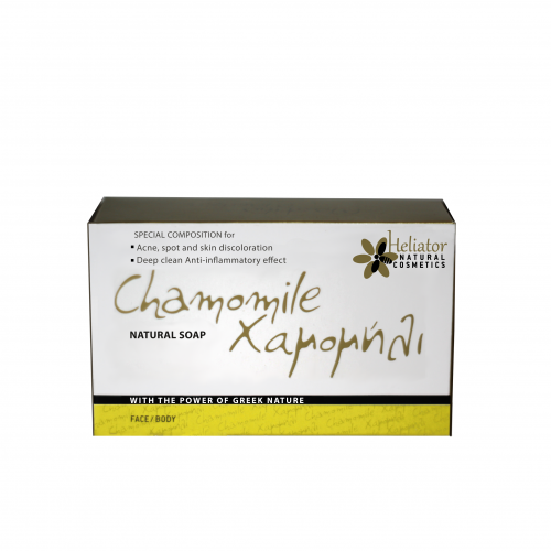 natural-soap-sensitive-skin-chamomile