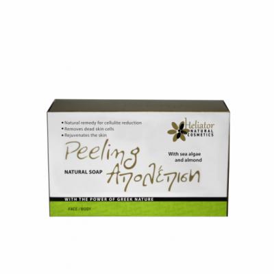 peeling-soap-exfoliating