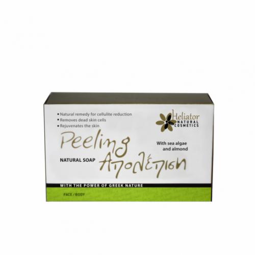 peeling-προσωπου-σωματος-σαπουνι
