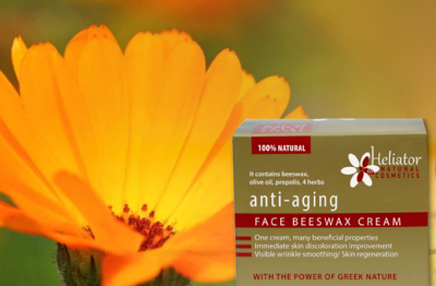 best-face-cream-with-beeswax
